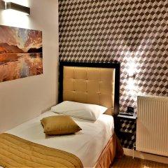 Duke of Leinster Hotel 3* Стандартный номер с различными типами кроватей фото 2