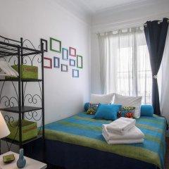 Апартаменты Localtraveling Cathedral & Castle - Family Apartments детские мероприятия