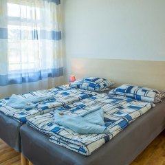 Отель Windrose Германия, Росток - отзывы, цены и фото номеров - забронировать отель Windrose онлайн комната для гостей фото 4