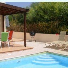 Отель Villa Sobella бассейн фото 3