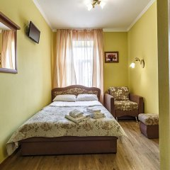 Гостиница ЦісаR Украина, Львов - 10 отзывов об отеле, цены и фото номеров - забронировать гостиницу ЦісаR онлайн детские мероприятия