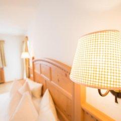 Tonzhaus Hotel & Restaurant 4* Номер Комфорт фото 3