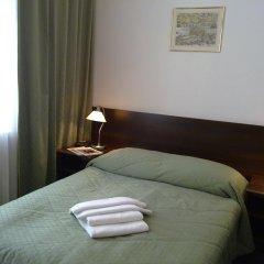 Отель HARENDA Варшава комната для гостей фото 5