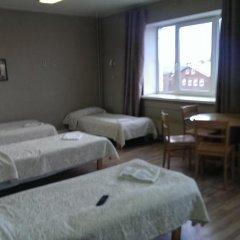 Отель Hostel Tallinn Эстония, Таллин - 11 отзывов об отеле, цены и фото номеров - забронировать отель Hostel Tallinn онлайн комната для гостей фото 5