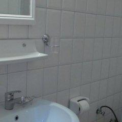 Отель Bella Monte Otel ванная фото 2