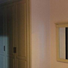Отель Restaurant Dreri Албания, Тирана - отзывы, цены и фото номеров - забронировать отель Restaurant Dreri онлайн интерьер отеля фото 2
