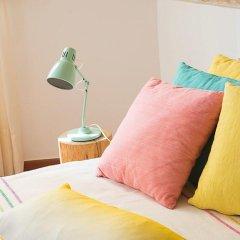 Отель HoMe Hotel Menorca Испания, Сьюдадела - отзывы, цены и фото номеров - забронировать отель HoMe Hotel Menorca онлайн детские мероприятия фото 2