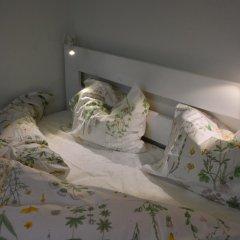 Отель Vila Krocinka комната для гостей фото 5