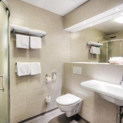 Hotel Lev 4* Улучшенный номер фото 3