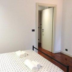 Отель Appartamento Matilde удобства в номере фото 2