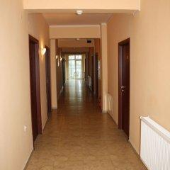 Отель Radnevo Hotel Болгария, Стара Загора - отзывы, цены и фото номеров - забронировать отель Radnevo Hotel онлайн интерьер отеля фото 2