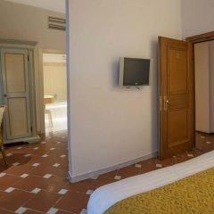 Hotel Atlantic Palace 4* Стандартный номер