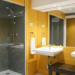 Apart-Hotel Serrano Recoletos 3* Полулюкс фото 3