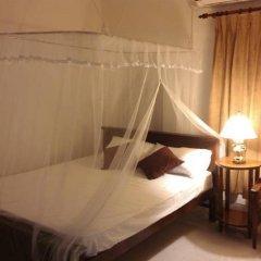 Отель Taprobane Home Stay - Negombo Номер категории Эконом с различными типами кроватей фото 13