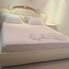 Sun Shine Hotel 3* Номер Делюкс с различными типами кроватей фото 5