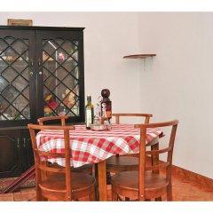 Отель Italyvilla Шри-Ланка, Галле - отзывы, цены и фото номеров - забронировать отель Italyvilla онлайн в номере