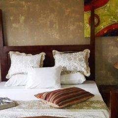 Апартаменты Accra Royal Castle Apartments & Suites Люкс фото 31