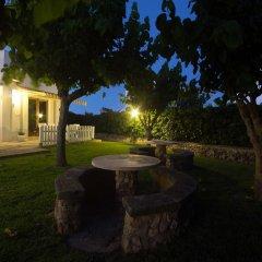 Отель Apartamentos Blue Beach Menorca 2 Испания, Кала-эн-Бланес - отзывы, цены и фото номеров - забронировать отель Apartamentos Blue Beach Menorca 2 онлайн фото 5
