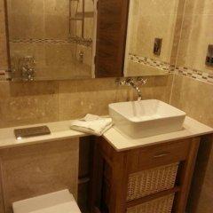 The Richmond Hotel Best Western Premier Collection 4* Стандартный номер с различными типами кроватей фото 2