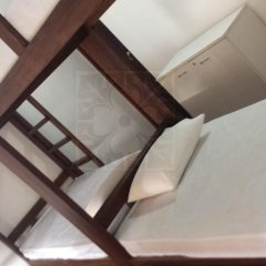 Colombo Downtown Monkey Hostel комната для гостей фото 3