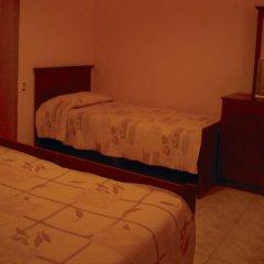 Отель Mario Hotel Албания, Саранда - отзывы, цены и фото номеров - забронировать отель Mario Hotel онлайн комната для гостей фото 4