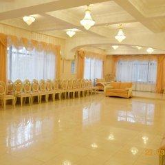 Гостиница Дубрава Плюс в Оренбурге отзывы, цены и фото номеров - забронировать гостиницу Дубрава Плюс онлайн Оренбург помещение для мероприятий