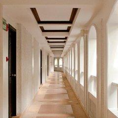 Отель Aonang Villa Resort 4* Улучшенный номер с различными типами кроватей фото 3