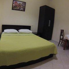 Hotel 4 Stinet 3* Номер категории Эконом с различными типами кроватей фото 7