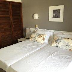 Отель RocaBelmonte комната для гостей фото 7