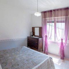 Отель Casa Legnone Пьянтедо комната для гостей фото 3