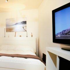 Отель La Cattedrale Casa Vacanze Италия, Палермо - отзывы, цены и фото номеров - забронировать отель La Cattedrale Casa Vacanze онлайн удобства в номере