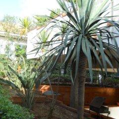 Отель Siciliable Капачи фото 21
