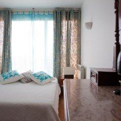 Отель Feels Like Home Expo River View Португалия, Лиссабон - отзывы, цены и фото номеров - забронировать отель Feels Like Home Expo River View онлайн комната для гостей фото 2