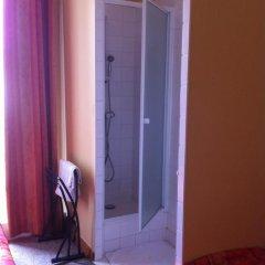 Отель Pension Residence Du Palais Франция, Париж - отзывы, цены и фото номеров - забронировать отель Pension Residence Du Palais онлайн сауна