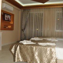 Flora Palm Resort Турция, Олудениз - отзывы, цены и фото номеров - забронировать отель Flora Palm Resort онлайн интерьер отеля фото 3