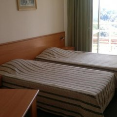Balani Family Hotel комната для гостей фото 3