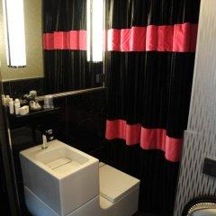Humboldt1 Palais-Hotel & Bar 2* Улучшенный номер с различными типами кроватей фото 5