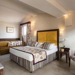Hotel Perseo 3* Стандартный номер с различными типами кроватей фото 8