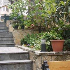 Отель Сани Тбилиси фото 2