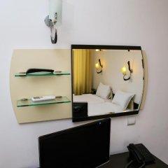 Отель Zlatograd Болгария, Ардино - отзывы, цены и фото номеров - забронировать отель Zlatograd онлайн удобства в номере фото 2