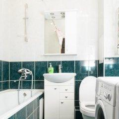 Гостиница April Tsentr ванная фото 2