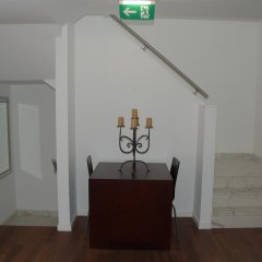 Отель Comporta Residence Алкасер-ду-Сал удобства в номере фото 2