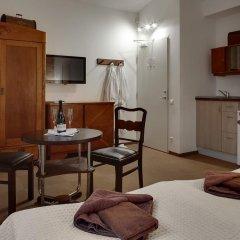 Janne Hotel комната для гостей фото 4