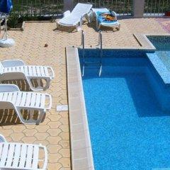 Отель Sofia Болгария, Аврен - отзывы, цены и фото номеров - забронировать отель Sofia онлайн бассейн фото 2
