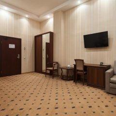 ТИПО Отель 3* Полулюкс с различными типами кроватей фото 3