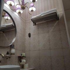 Дизайн-отель Шампань Стандартный номер фото 30