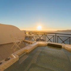 Villa Renos Hotel 4* Улучшенный номер с различными типами кроватей