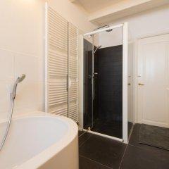 Отель Keizers Bnb ванная
