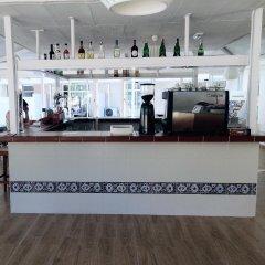 Отель Club Sa Coma интерьер отеля фото 2