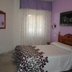 Hotel Albero Стандартный номер с двуспальной кроватью фото 4